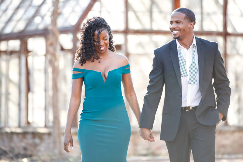 Courtney and Quinton Engagement Pictures Completed Featured-18