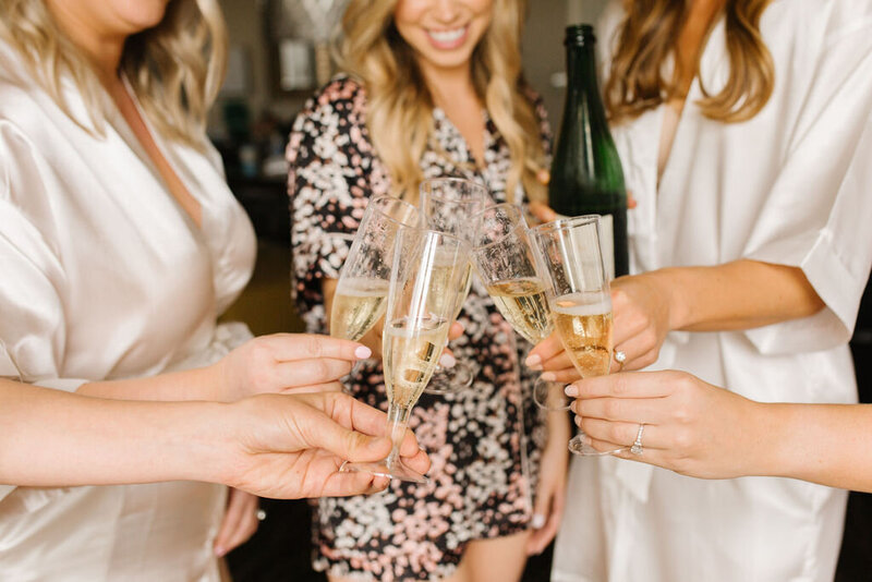 bridal-brunch-cheers-utah-hilton