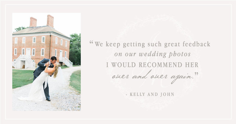 Reviews-kellyjohn