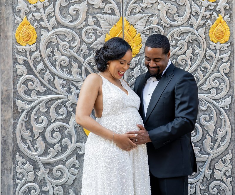 national-harbor-maryland-maternity-photos_0003