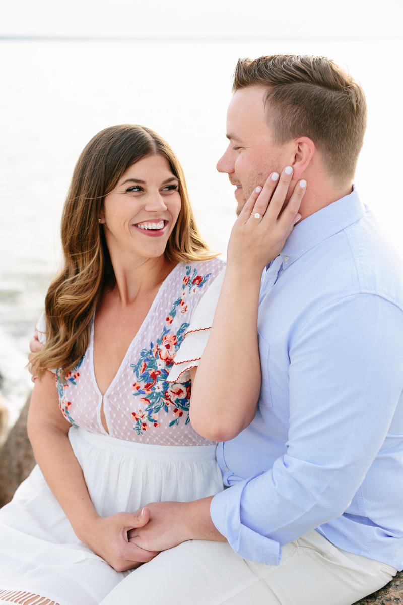 2019-september10-cape-cod-newport-engagement-photography-kimlynphotography0211