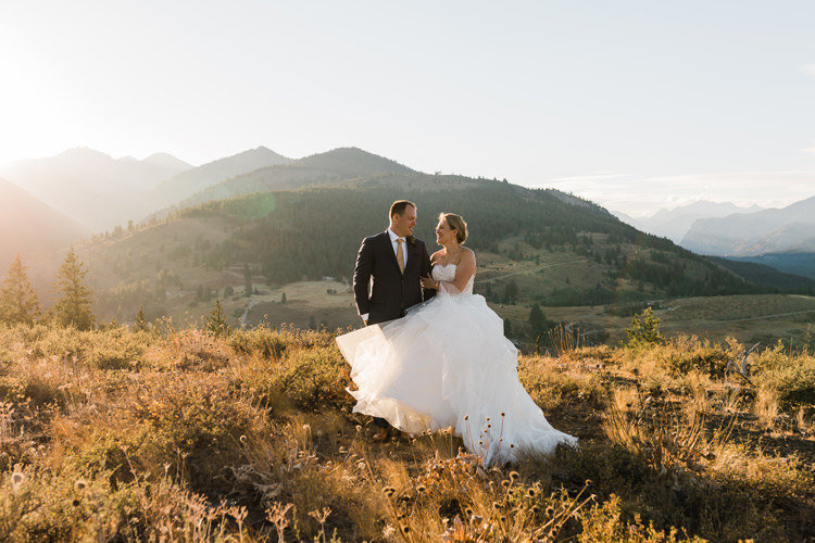 north-cascades-elopement-photographer-amy-galbraith