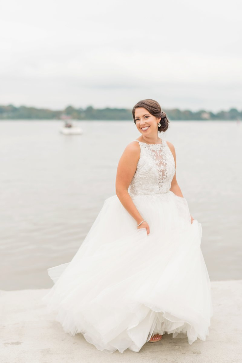 Havre_de_Grace_Wedding_by_Baltimore_Fine_Art_wedding_photographer_Lauren_R_Swann_0196_photo