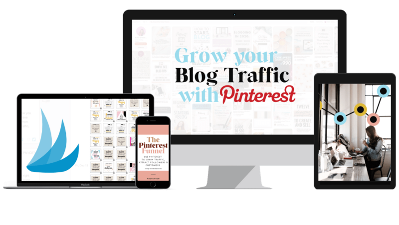 Grow your Blog Traffic Image Resized (1)