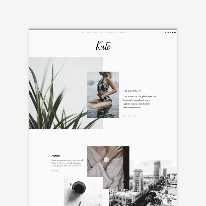 The-Roar-Showit-Web-Design-Template-Kate-Browser-Image
