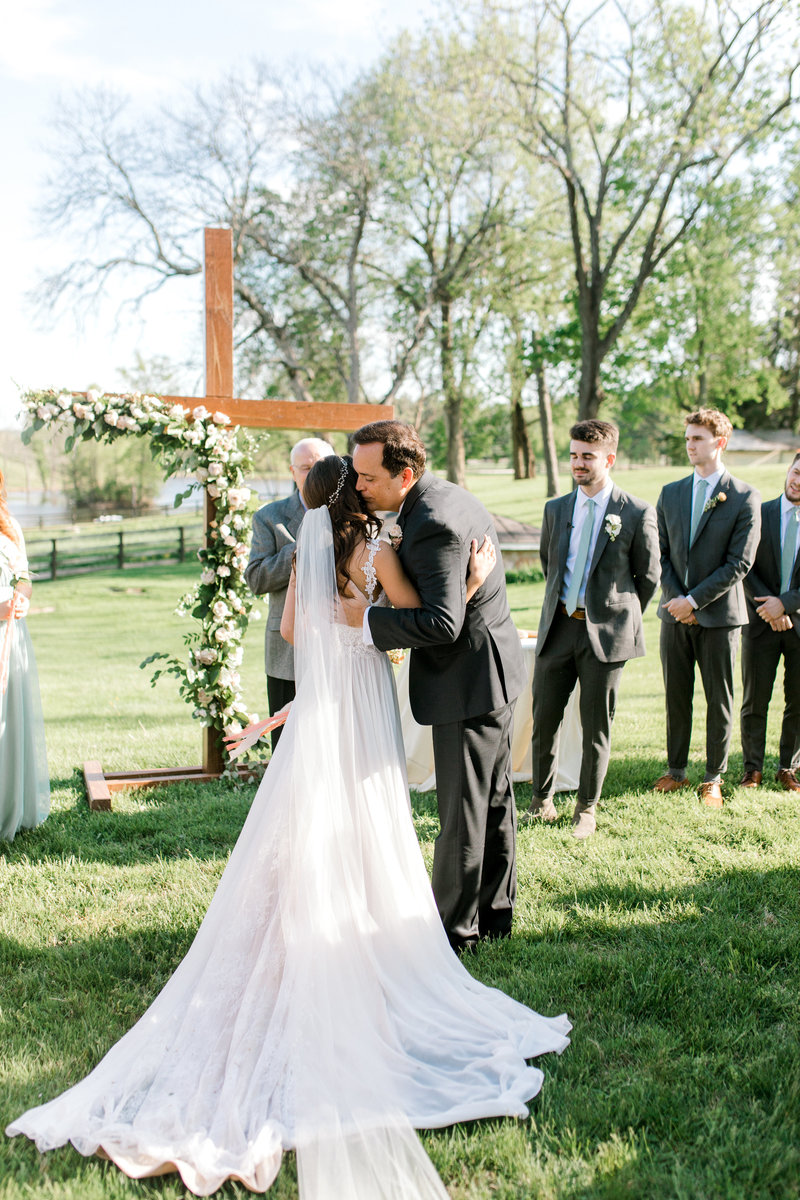 Taylor Luke Northern Virginia Wedding Photographer -68
