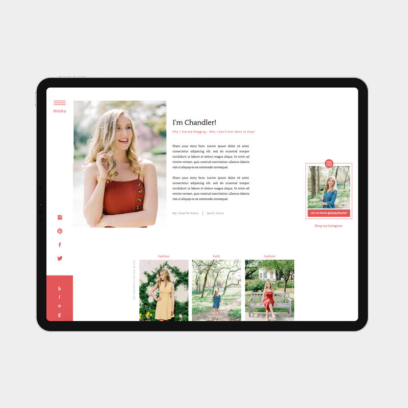 showit-website-template-chandler-about