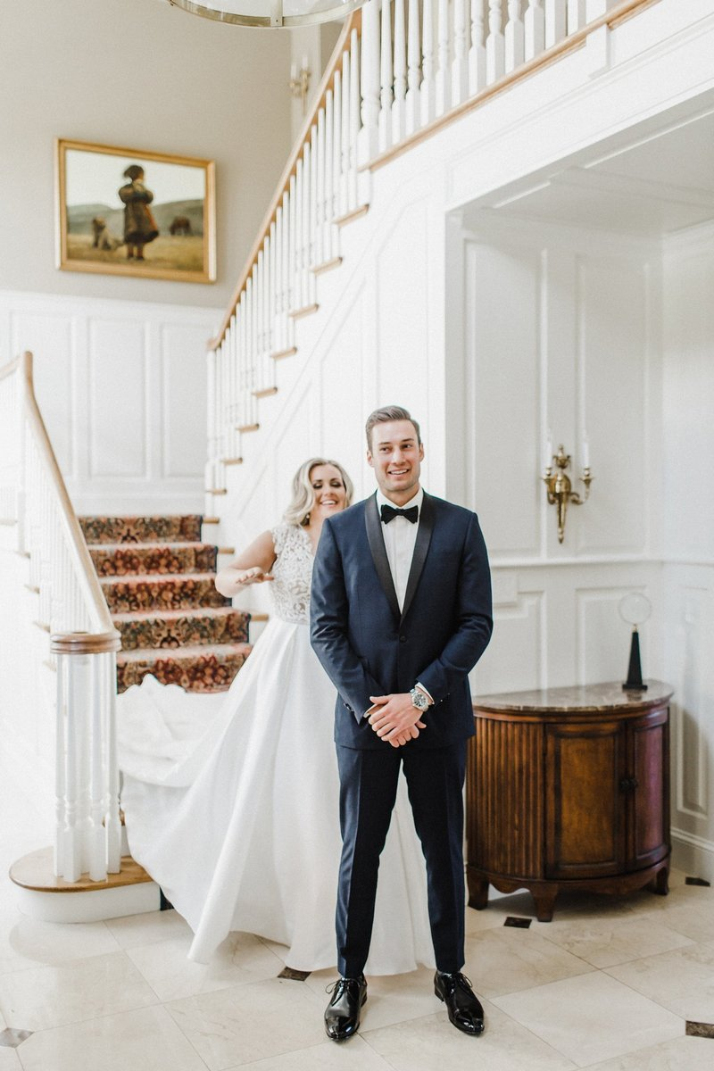 excelsior_wedding_lancaster_pa_wedding_photographer_047-1