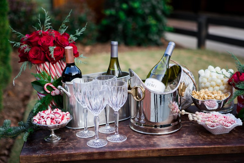 Windwood_Equestrian_Outdoor_Farm_Wedding_VenueArden_Photography_Christmas_Party131