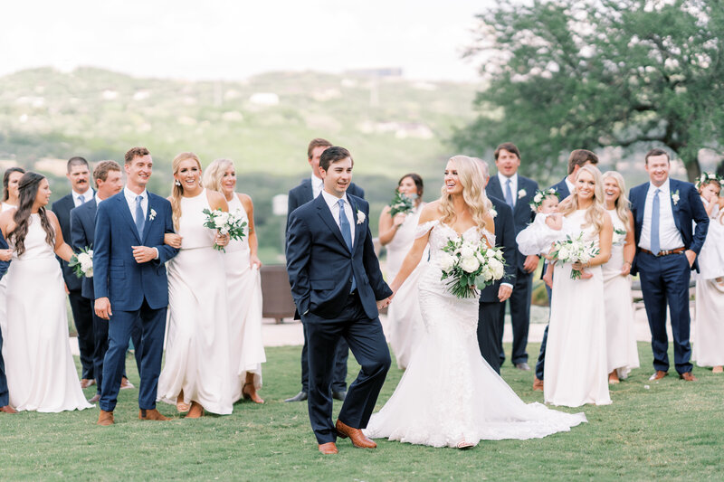 Omni-Barton-Creek-Resort-Wedding20