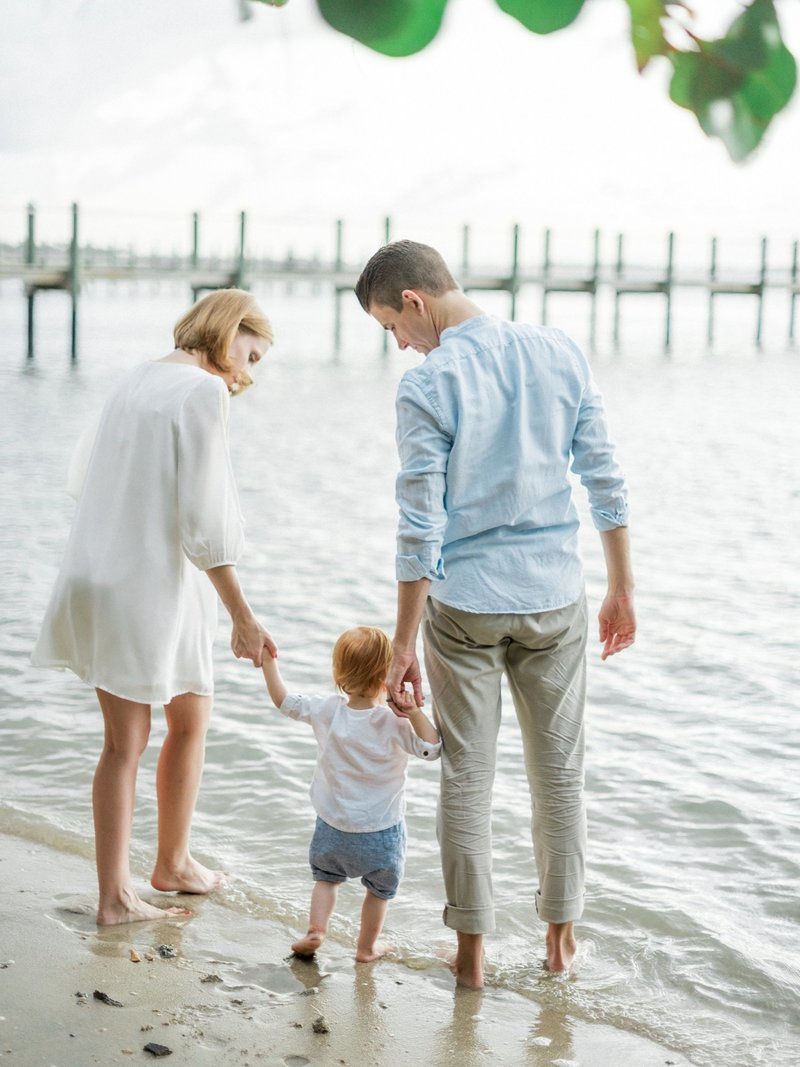 stuart family photographer _ tiffany danielle photography _ treasure coast family photographer _ jensen beach family photographer _ beach family pictures _ downtown stuart (6)