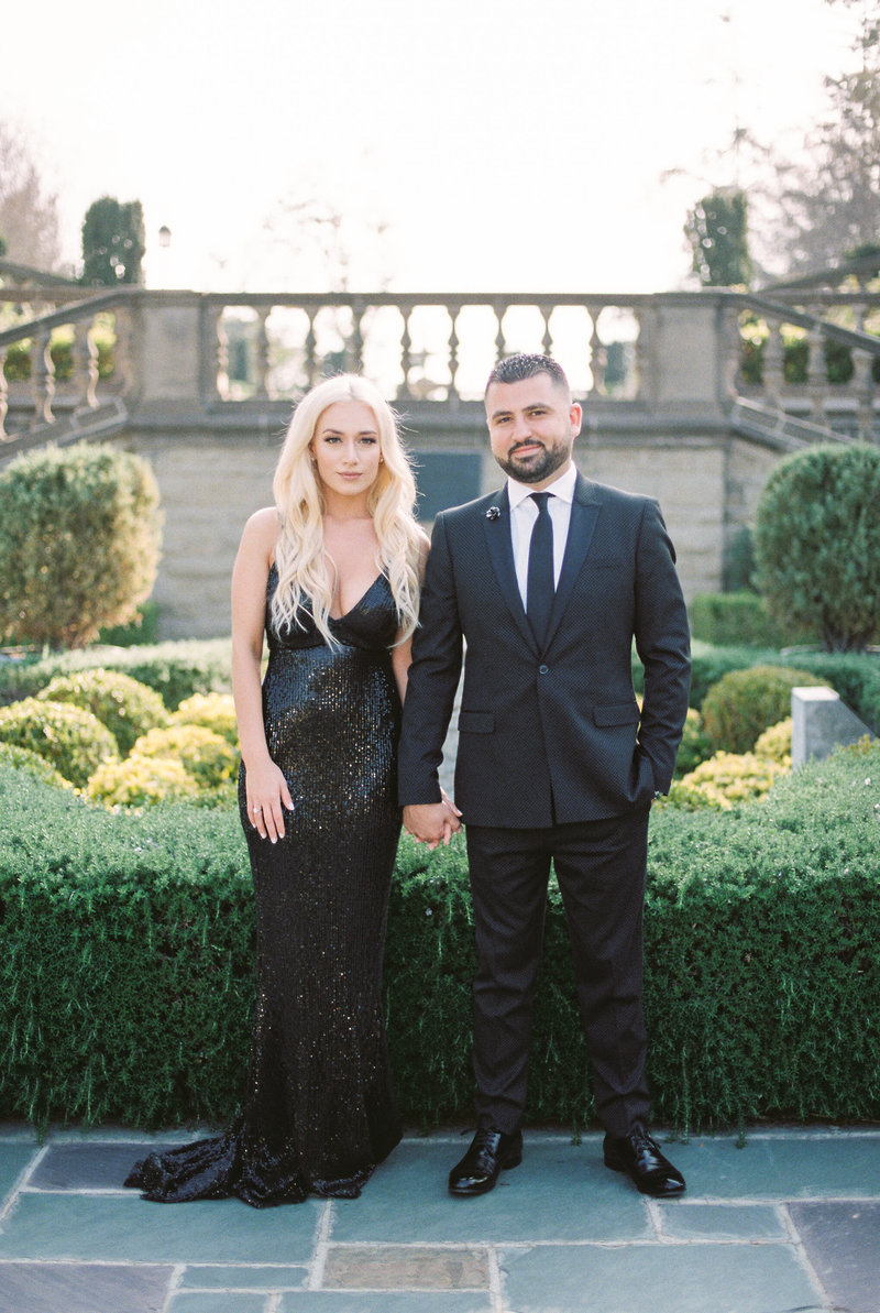 Greystone-Mansion-Engagement-Wedding-121