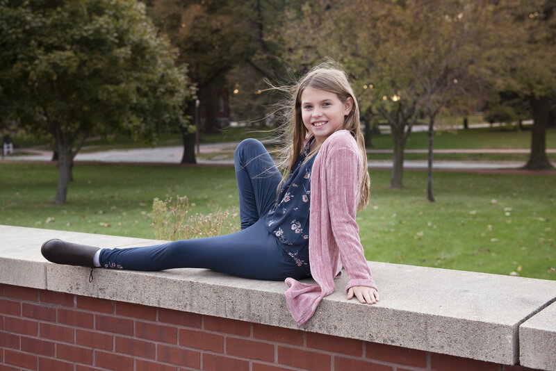 offutt afb portrait photographer