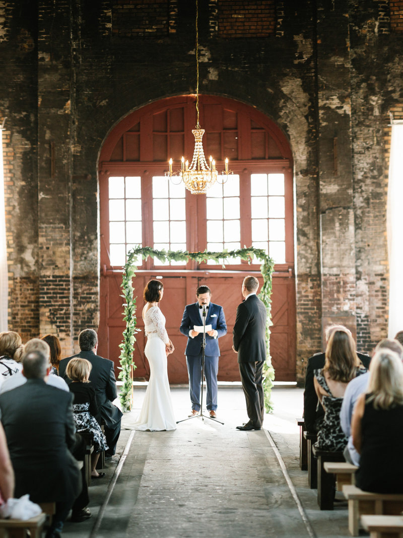 The-NP-Event-Space-Fall-Wedding-Brainerd-Minnesota