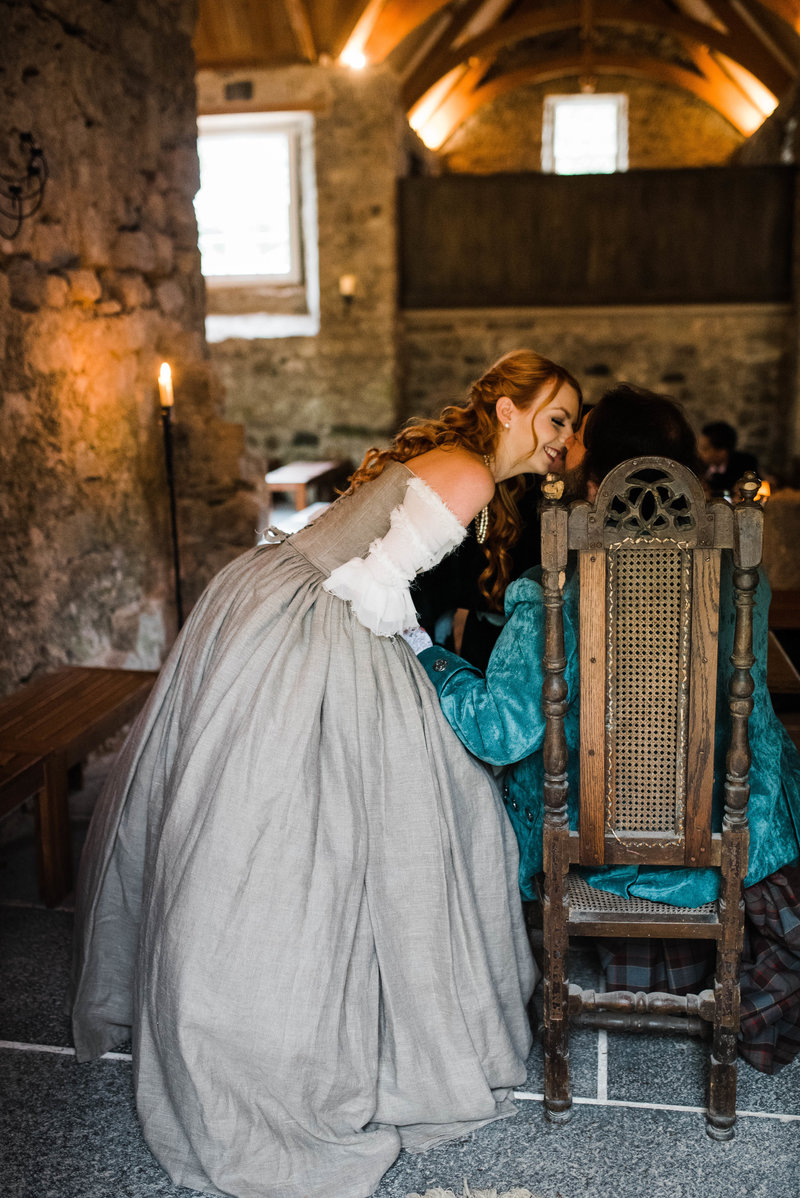 Wolf + Charlena-Outlander-Inspired-Wedding-Old-Glencorse-Kirk-Scotland_Gabby Chapin Photography_Print_0252