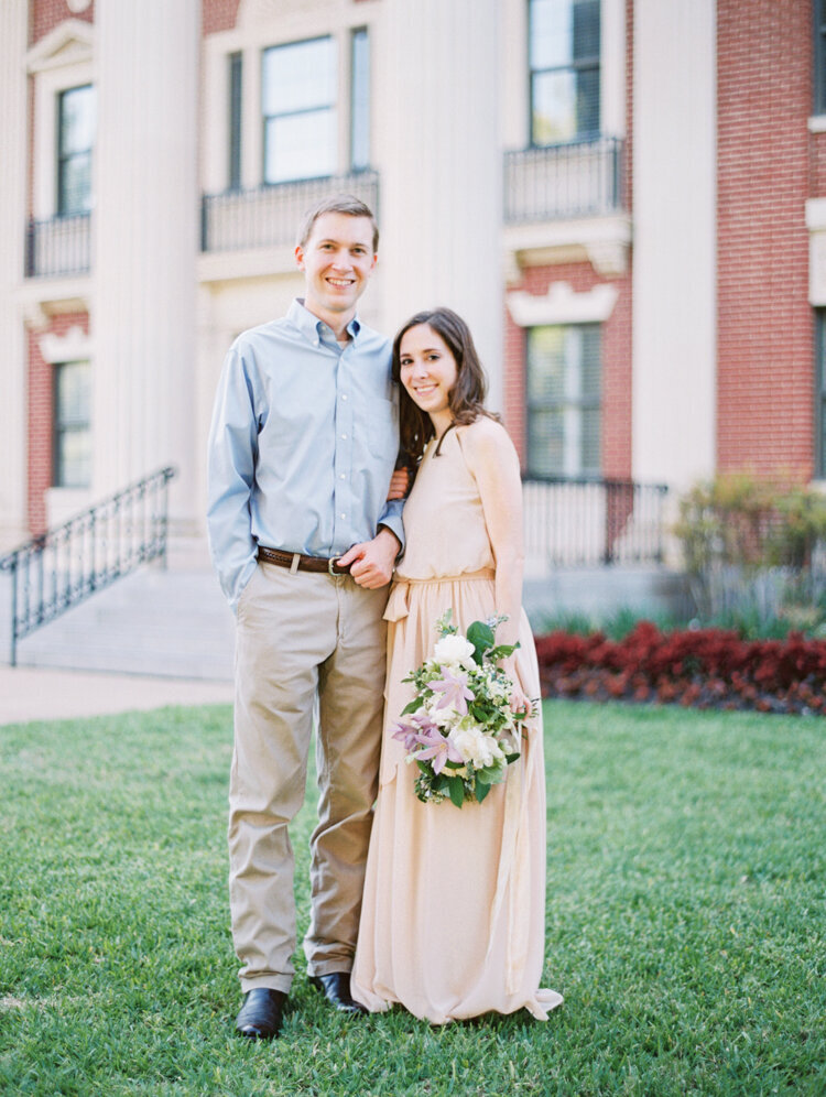 baylor_campus_engagement_session_waco018