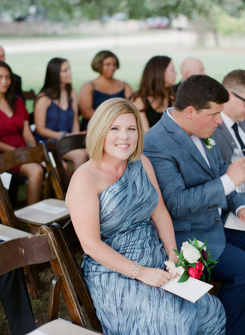 stephanie-aaron-wedding-vineyards-at-chappell-lodge-66