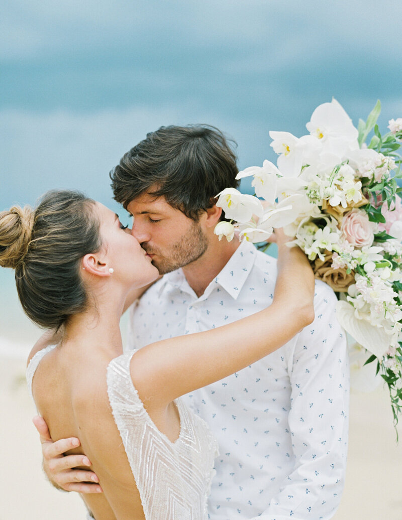 00253- Koh Yao Noi Thailand Elopement Destination Wedding  Photographer Sheri McMahon-2