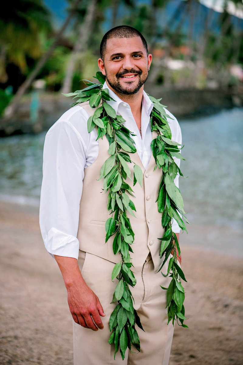 maui+sunset+wedding-0155