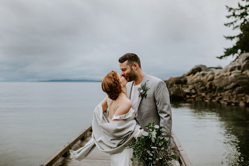 Rockwater-Secret-Cove-Wedding