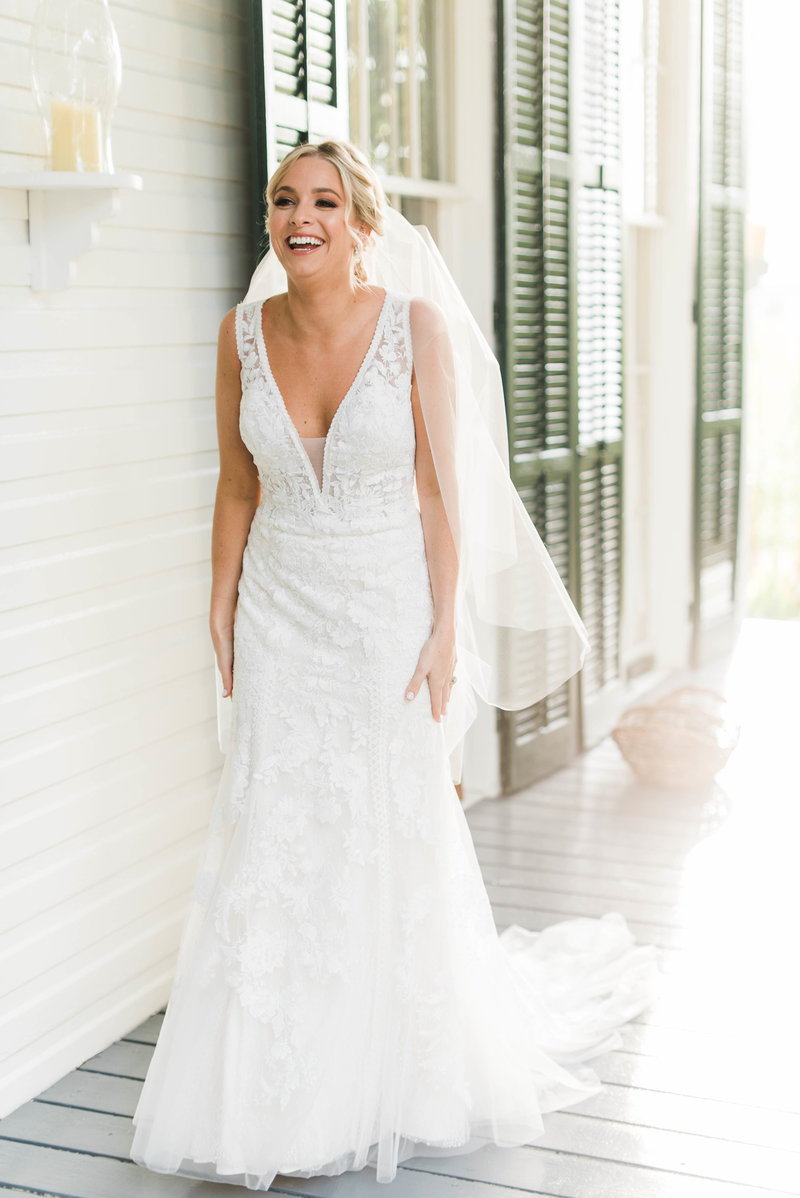 Allison + John-Boyce-Louisiana-Classic-Southern-Wedding_Gabby Chapin Photography_0232