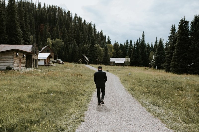 dunton-hot-springs-colorado-elopement-62