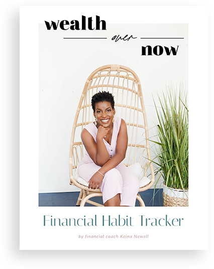 Opt In FHT cover