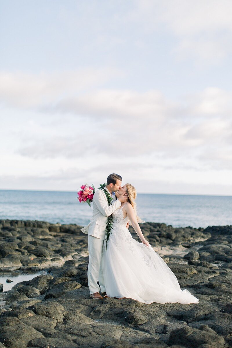 hawaii-destination-wedding-21