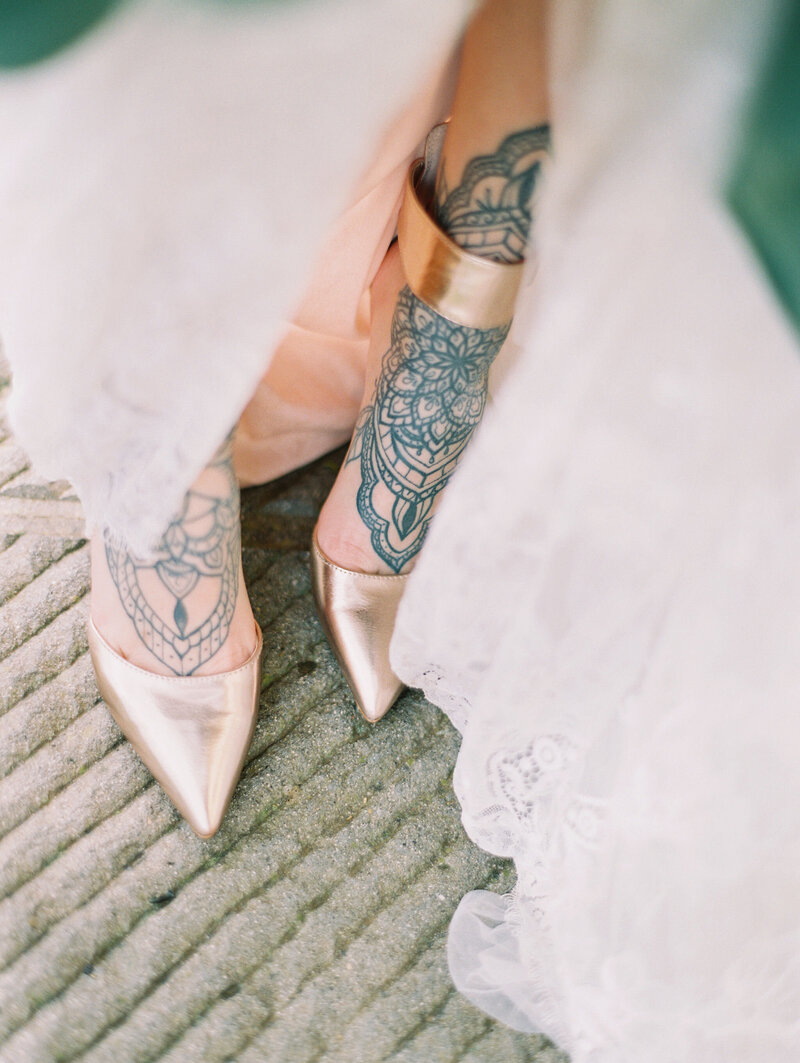 MirelleCarmichael_Italy_Wedding_Photographer_2019Film_108