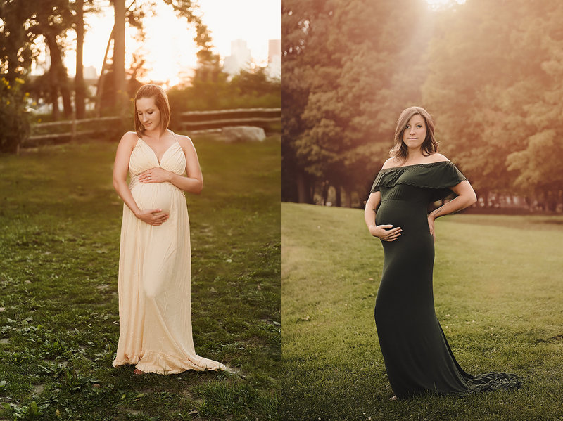 oakville_fine_art_maternity_photographer