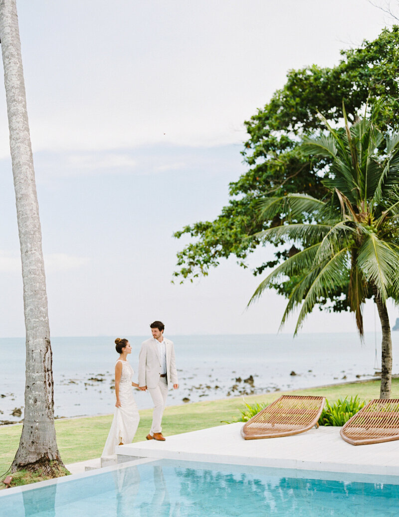 00431- Koh Yao Noi Thailand Elopement Destination Wedding  Photographer Sheri McMahon-2