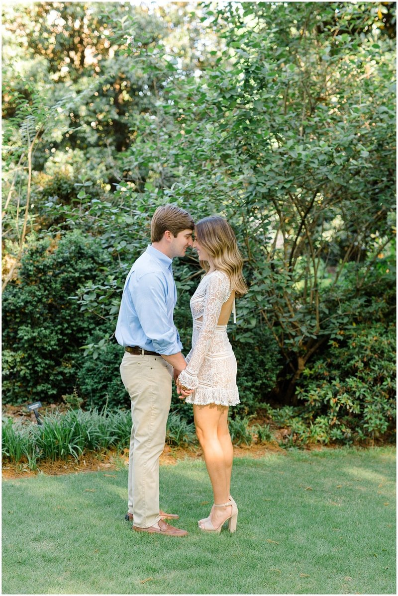 north-georgia-wedding-photographer-uga-founders-garden-engagement-athens-georgia-laura-barnes-photo-06