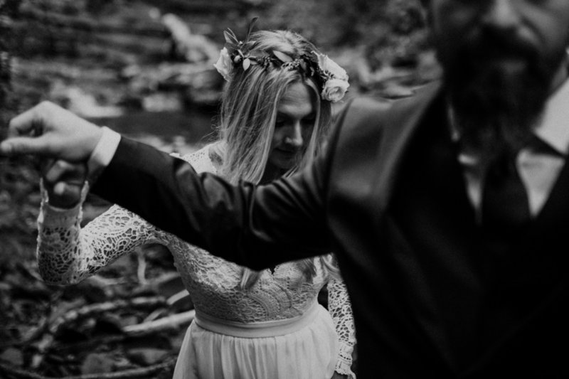 dunton-hot-springs-colorado-elopement-90