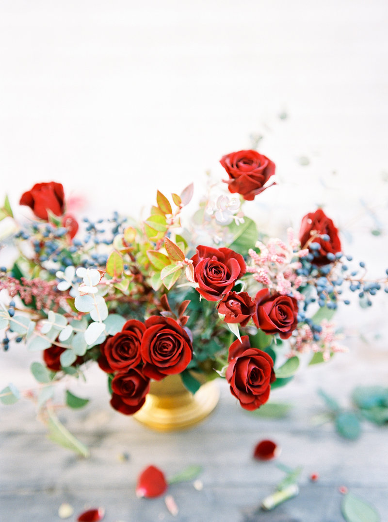 Rachel-Carter-Photography-Denver-Colorado-Film-Florist-Photographer-1