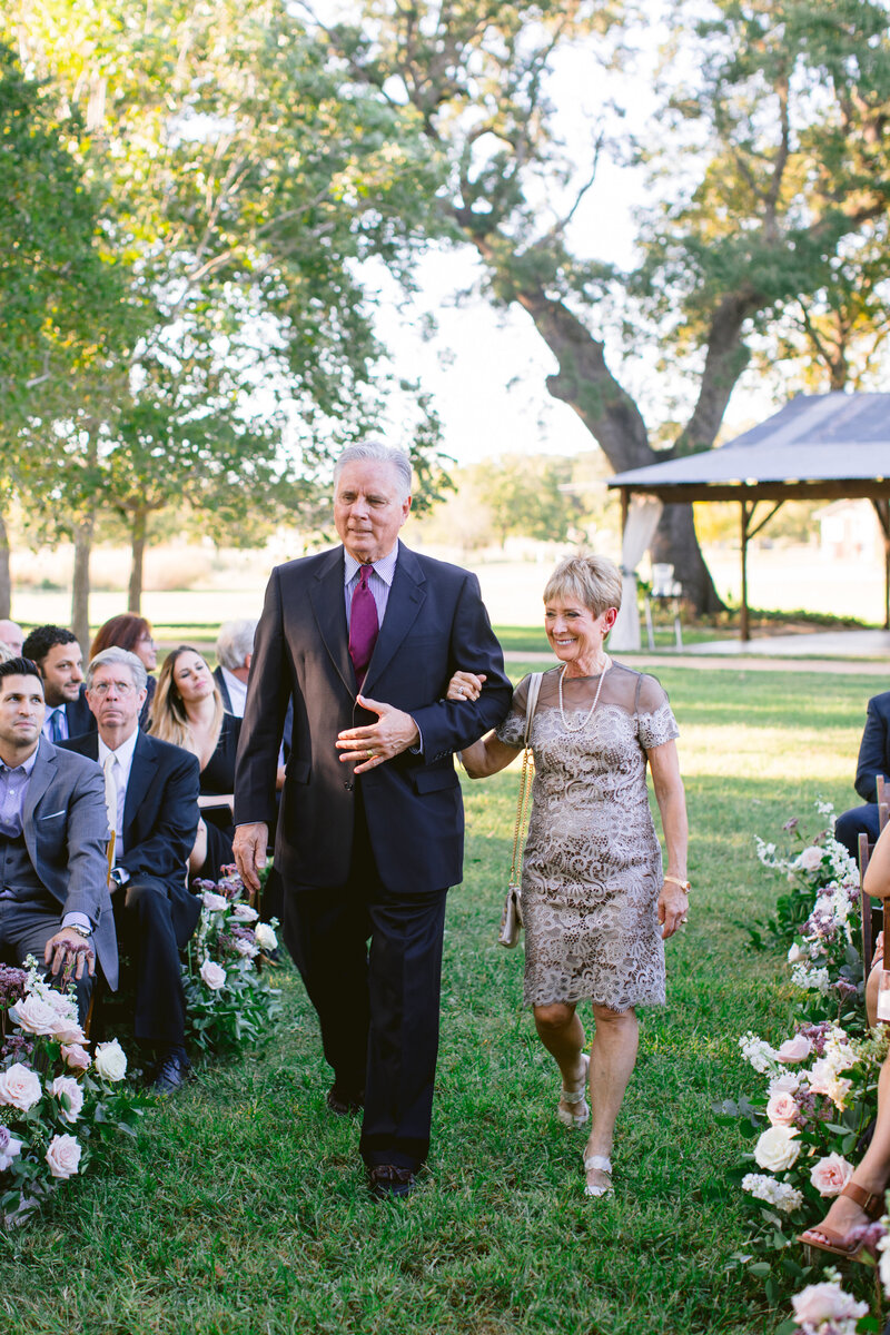 maggie-brent-pecan-spring-branch-wedding-contigo-ranch-frederickburg-73