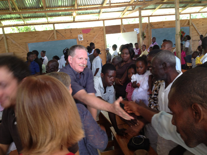 SEAS_Haiti_Mission_Final-336