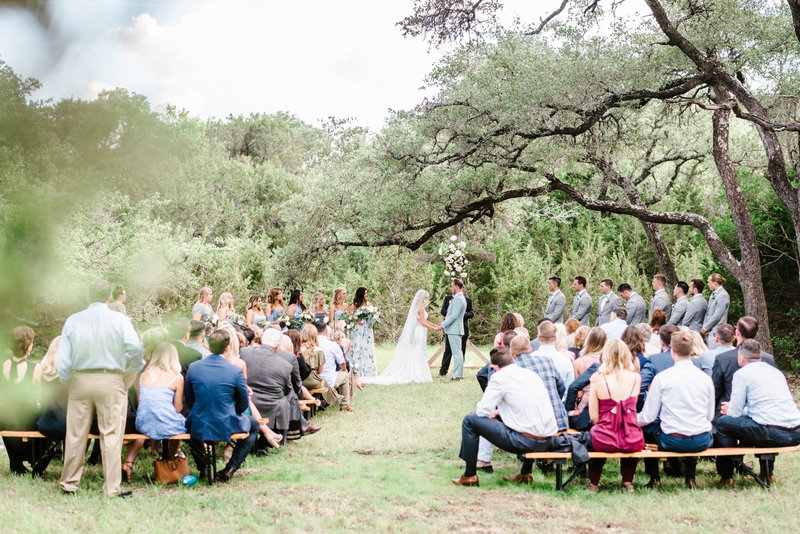 Joslyn Holtfort Photography Wedding Venue Austin 28