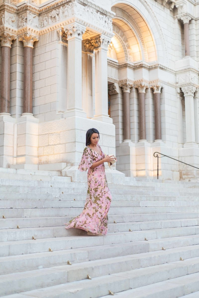 Wedding photographer monaco- engagement photoshoot-24