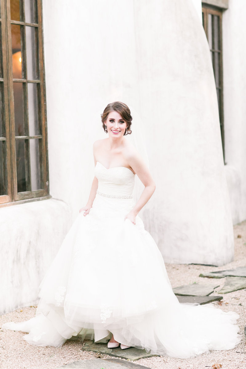 san-antonio-wedding-photographer-21