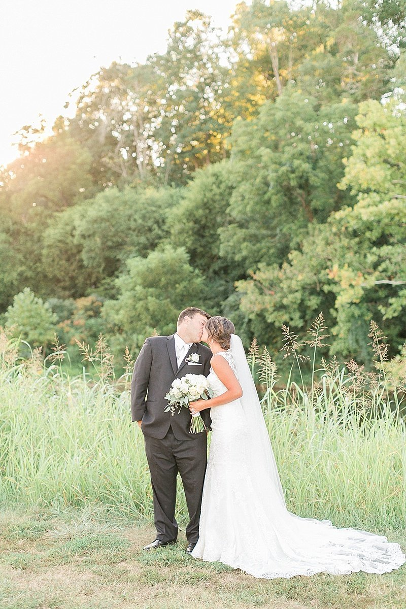 Knoxville Wedding Photographer | Matthew Davidson Photography_0178