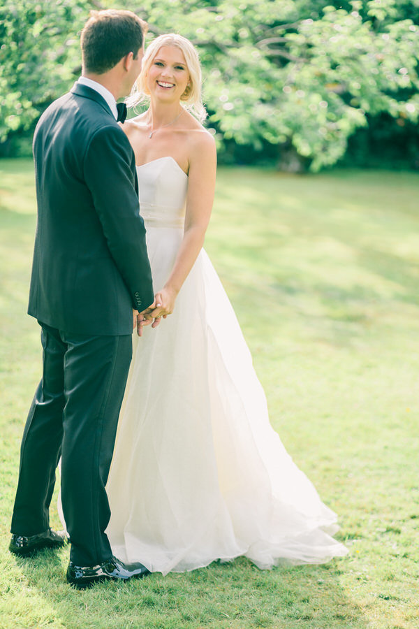 Cotswold Marquee Wedding Inspiration Gyan Gurung-88
