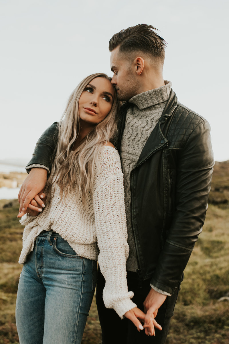iceland-elopement-photographer0047
