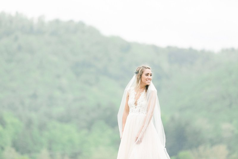 TaylorRanchWedding_BellaWeb_0015