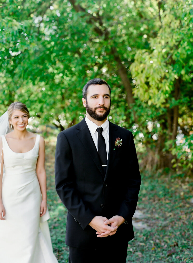 tamar-jeff-brazos-hall-wedding-austin-texas-40