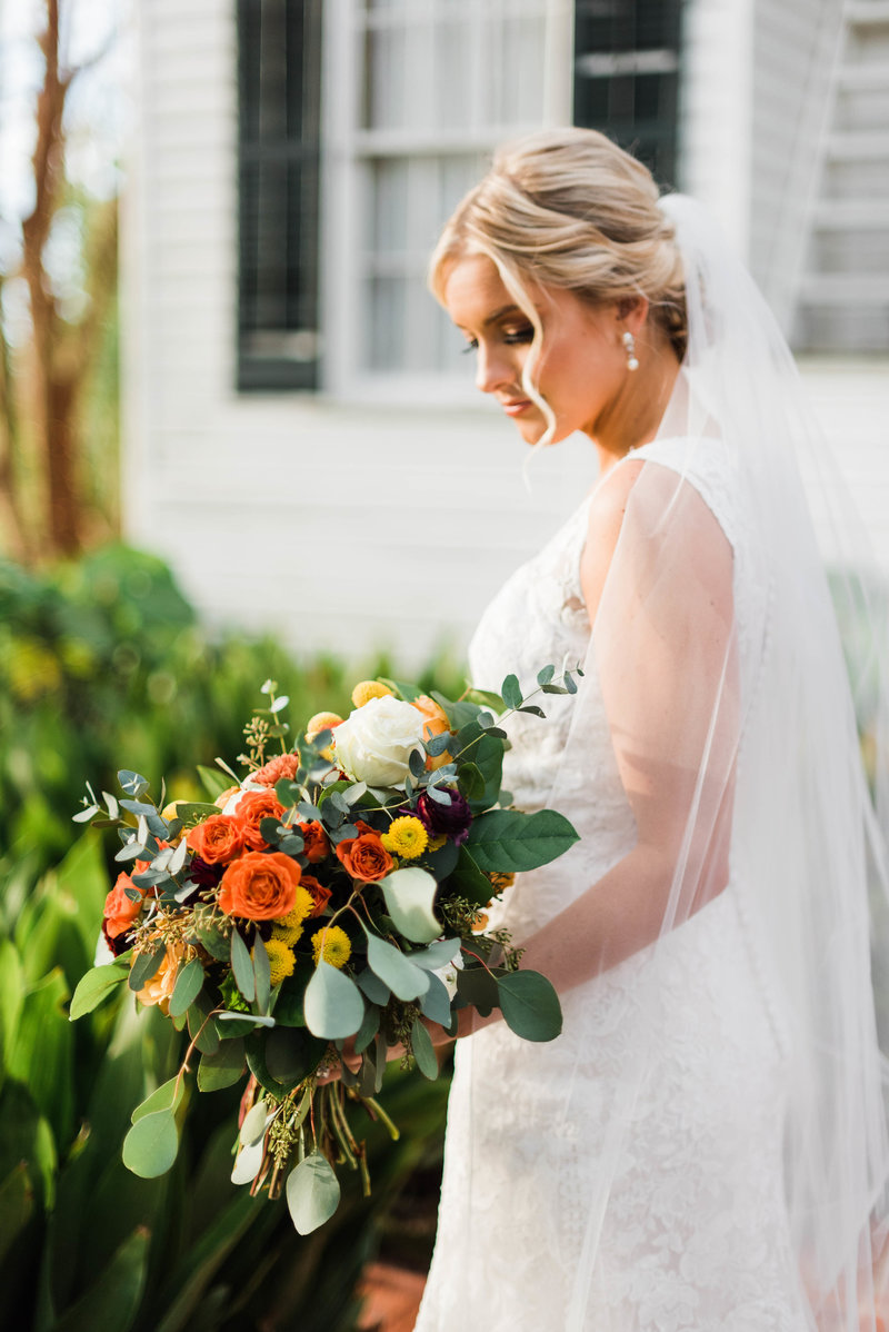 Allison + John-Boyce-Louisiana-Classic-Southern-Wedding_Gabby Chapin Photography_0310