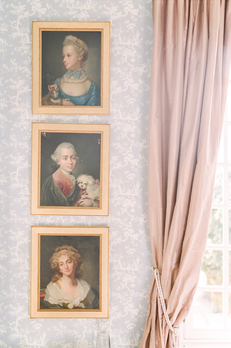 MOLLY-CARR-PHOTOGRAPHY-CHATEAU-GRAND-LUCE-MARIE-ANTOINETTE-47