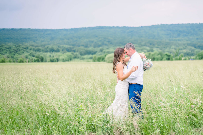 frederick-maryland-wedding-photographer-mary-sarah-photography (1)