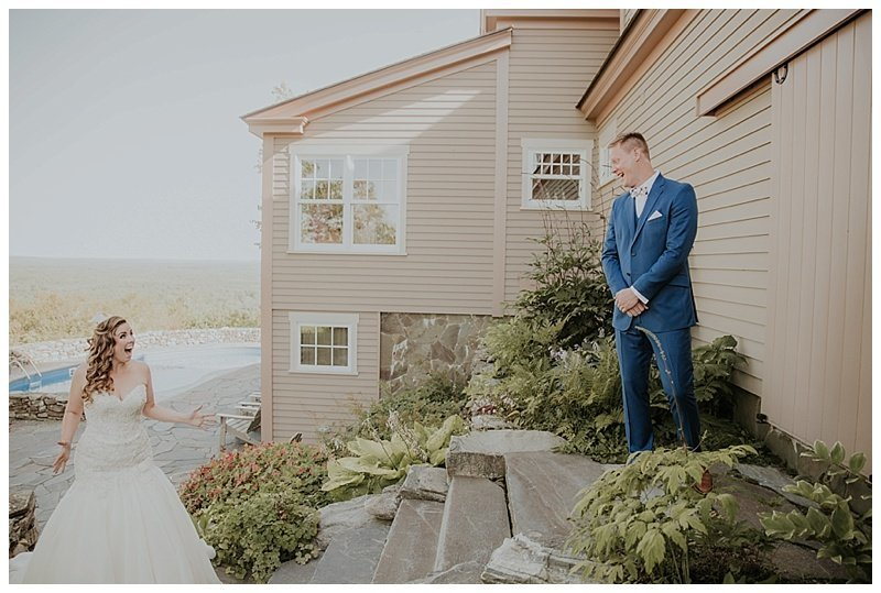 Beech-Hill-Barn-Wedding_0029