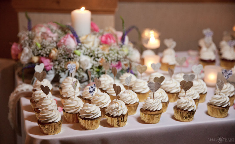 Pretty-Pink-Wedding-Cupcakes-by-Blue-Moon-Bakery-Wedding-Cake-Baker-in-Dillon-Colorado