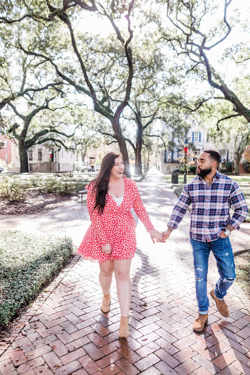 apt-b-photography-savannah-bluffton-hilton-head-engagement-photographer-beach-couples-session-savannah-lifestyle-photographer-10